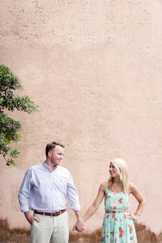 Plum Pretty Photography | Colorado Wedding Photography | Engagement Photos