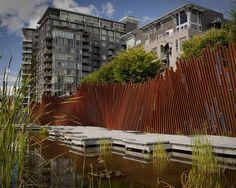06_this-is-tsp_c-Dreiseitl « Landscape Architecture Works   Landezine Landscape Architecture Works   Landezine