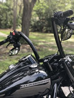 harley davidson softail breakout for sale uk Harley Davidson Road King, Harley Davidson Custom Bike, Harley Davidson Chopper, Harley Davidson Motorcycles, Motorcycle Garage, Motorcycle Outfit, Bike Pic, Road King Classic, Biker T Shirts
