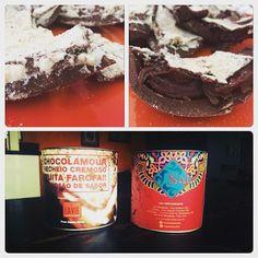 ♥ BONNES NOUVELLES !!! ♥ Chocolamour da Páscoa ♥  http://paulabarrozo.blogspot.com.br/2016/03/bonnes-nouvelles-chocolamour-da-pascoa.html