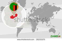 Find World Map Magnified Turkmenistan Turkmenistan Flag stock images in HD and millions of other royalty-free stock photos, illustrations and vectors in the Shutterstock collection. Thousands of new, high-quality pictures added every day. Zambia Flag, Zimbabwe Flag, Uzbekistan Flag, Somalia Flag, Nepal Flag, Israel Flag, Royalty Free Stock Photos, Map, Illustration