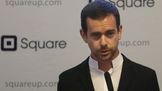 Square IPO marked a turn in sentiment. On the morning Square went public, Jack Dorsey, its chief executive, stood outside the New York Stock Exchange preparing to ring the opening bell with his mother through a Square payments terminal. But he used a tool from Twitter, which he also runs,