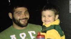 This petition is for President Obama to reward Chris Mintz the Medal of Freedom for his bravery and courageous acts that saved countless lives. Chris was shot 7 times, while charging the shooter of the Umpqua Community College.   He is a Military Vet who has shown his service to the American people, President Obama please grant the Medal of Freedom to show America acknowledges HEROES not cowards.