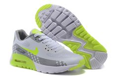 hot sale online 95828 51f25 Shop Nike Max 90 collection of Nike Air Max Shoes from max2017shoes.com  today and
