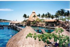 X-Caret, Mexico. cannot wait to be here!!!!