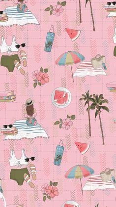 Computer Wallpaper, Cellphone Wallpaper, Screen Wallpaper, Cool Wallpaper, Mobile Wallpaper, Pattern Wallpaper, Iphone Wallpaper, Whatsapp Background, Tout Rose