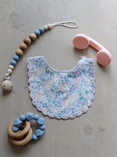 The complete needs for baby & toddler with our teething products & floral bibs Tactile Stimulation, Baby Needs, Teething, Bibs, Baby Gifts, Indie, Crochet Necklace, Chic, Floral