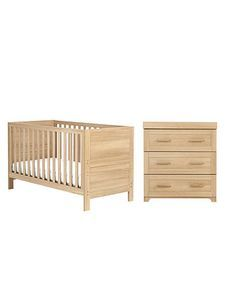 Create Your Dream Nursery Easily With Our Stylish Furniture Sets From Cosy Cots To Handy Changing Tables Pieces Come In Pine