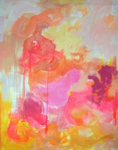 painting by Michelle Armos  Thats Pinteresting | Cape 27