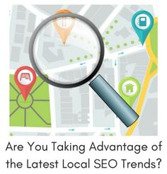WSOL's Matt Brady looks at 5 ways that local business owners can make sure they are being found in local searches. #seo