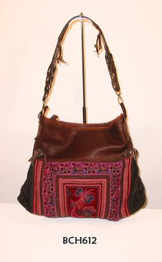 BOHO BAGS - designer boho bags, wholesale beautiful hand bags