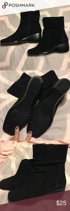 Bare Traps Mary jo. 9.5 New never worn outside of store. 9.5. Bare Traps Mary Jo. Bare Traps Shoes Ankle Boots & Booties
