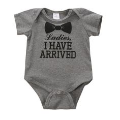 DC CLOUD Baby Boy Clothes Baby Bodysuit Fashion Baby Clothes Long Sleeve Baby Clothes Baby Romper Autumn Baby Clothes Printed Baby Clothes Cute Baby Clothes