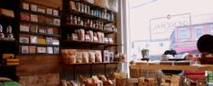 The Cold Spring General Store | Cold Spring, NY | Hudson Valley Compass