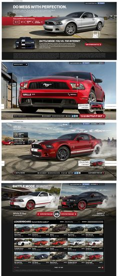 http://www.ford.com/cars/mustang/customizer/?intcmp=fv-fv-a2b01c02d000873e00f00g05h14j12k40m5n0p20110915 Mustang Customiser
