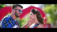 Dil Dil Dil Full Video Song Shakib Khan Bubly Boss Giri New Bangla Movie 2016  Dil Dil Dil is BossGiri movie's song. This is very beautiful song. Copy Rights is reserved by lollipop. Hope you will like it Please watch comments like and subscribe our channel. Online Partner TSK (Team Shakib Khan)  Song : Dil Dil Dil Movie : BossGiri Cast & Crew: Shakib Khan Bubly Amit Hasan Rajabh Datta Mizan and Miju Ahmed Singer : Imran and Kona Composer : Shouquat Ali Imon Lyrics: Kabir Bokul Director…