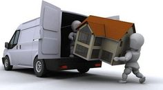 If you have some removal jobs that need to be done at your house then your choice should be none other than Battersea Removals. Now whenever you are having a removals process taking place in your home you want the whole process to be done at a fast pace.