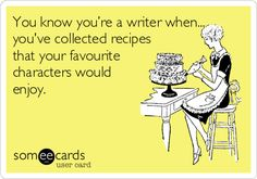 You know you're a writer when… – Writers Write Writing A Book, Writing Tips, Writing Problems, Writer Humor, Story Poems, Dry Humor, Writers Write, Character Development, Book Stuff