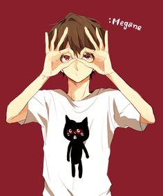 pixiv(ピクシブ)は、作品の投稿・閲覧が楽しめる「イラストコミュニケーションサービス」です。幅広いジャンルの作品が投稿され、ユーザー発の企画やメーカー公認のコンテストが開催されています。 Anime Neko, Kawaii Anime, Anime Guys, Comic Style Art, Comic Styles, Manga Cute, Manga Boy, Anime Base, Rpg Horror Games
