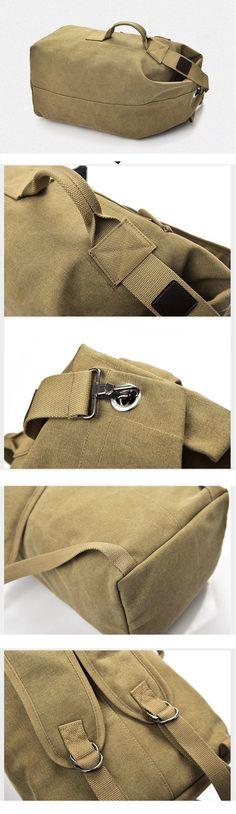 Zweimannzelt Armeezelt Mini Pack standard