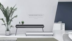 HORIZONTÁLIS