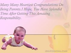 Wishes and prayers for the new born babies - http://justhappyquotes.com/wishes-and-prayers-for-the-new-born-babies/