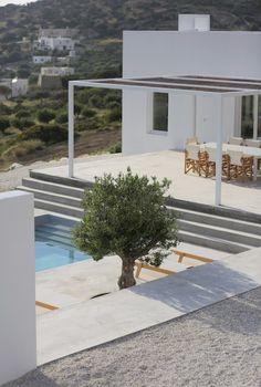 Galería de Casa Kamari / React Architects - 8