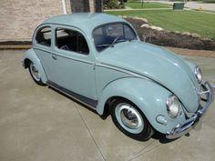'57 Beetle | eBay