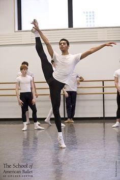 dj gay boy - dance instructor - YouTube