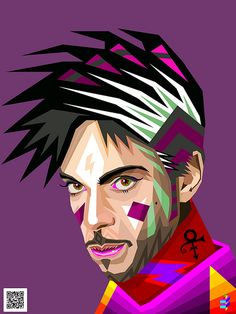 Fans of prince welcome and enjoy.Prince will be missed and loved R. Troll, Prince Drawing, The Artist Prince, Prince Purple Rain, Roger Nelson, Prince Rogers Nelson, Purple Reign, Beautiful One, Prince Charming