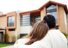Are you a first time home buyer? If so, check out these Tips for First Time Home Buyers