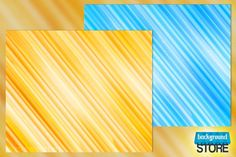 Light Stripes Texture Graphics 6 JPG files 3000x2500px 300dpi each.Perfect for presentations, digital art, photography, Print and by Backgrounds Store