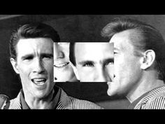 Righteous Brothers - Harlem Shuffle  OMG! One of the sexiest songs ever - such rhythm! You know you cannot hold those hips still, move 'em! And Groove 'em!