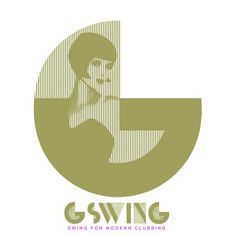 Listen to G-Swing by G-Swing on Deezer. With music streaming on Deezer you can discover more than 56 million tracks, create your own playlists, and share your favorite tracks with your friends. Mood Indigo, Cement, Mixer, Sing Sing, Stand Mixer, Concrete