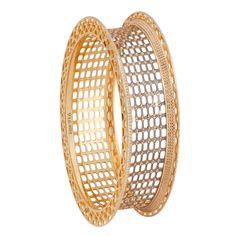 Gold Bangles | Diamond bangles | Diamond Jewellery