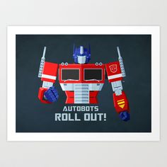Transformers Autobot Logo On Etsy 3 95 Nursery And