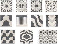Ann Sacks Tiles By Martyn Lawrence Bullard