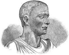 Publius Lentulus Cornelius
