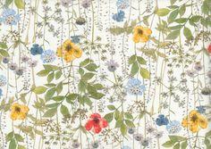 purl soho | products | item | tana lawn seasonal (liberty of london)