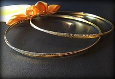 Wedding Crowns.Stefana.Hammered Sterling 925 by RaniaCreations