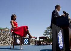 presidential luv
