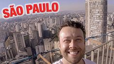 DO YOU REALLY THINK YOU KNOW SÃO PAULO CITY?