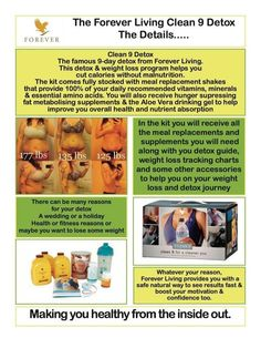 Our Clean 9 Cleanse - amazing results! Forever Living Clean 9, Forever Living Aloe Vera, Forever Living Products, Forever Aloe, Weight Loss Secrets, Best Weight Loss, Weight Loss Detox, Lose Weight, Clean9