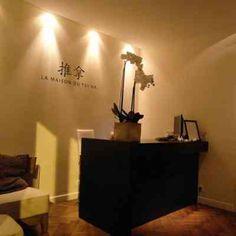 @LaMaisonduTuiNa #Paris 16ème. Tous les #massages chinois ou Tui Na sur mesure et à prix doux. http://www.spa-etc.fr/lieux/la-maison-du-tui-na-3eme,1239.html @Spa_Etc