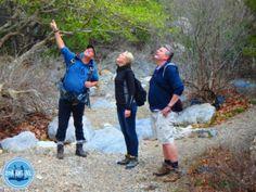 März Urlaub nach Kreta Crete, Nars, Darkness, Vacations
