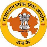 Sarkari Naukri for 3497 Junior Accountant in Rajasthan Public Service Commission (RPSC), November 2014