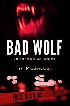 86 best books to read images on pinterest books to read libros bad wolf chronicles coupon code bad wolf bad wolf chronicles book fandeluxe Choice Image