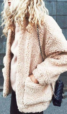 cute outfit ideas for winter 2017 – 18