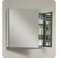 Bathroom Mirror Menards menards medicine cabinets | superior menards cabinets | pinterest