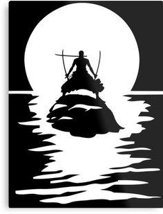 Roronoa Zoro One Piece T-Shirt One Punch Man Death Note Tokyo Ghoul Hunter X Hunter Anime Cosplay Dr Roronoa Zoro, Hunter Anime, Hunter X Hunter, Zoro One Piece, One Punch Man, Death Note, Anime Cosplay, Tokyo Ghoul, Dragon Ball